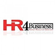 HR4Business-Logo2